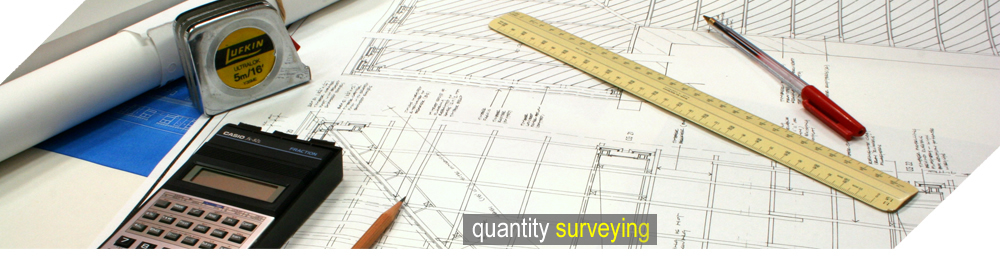 quantity surveying dissertations Bsc (hons) quantity surveying and construction commercial management  a quantity surveyor this module will cover measurement of building works,  dissertation .
