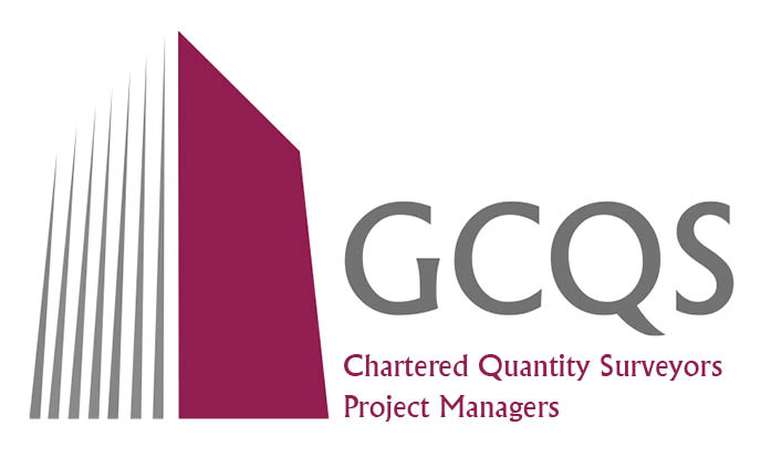 Gilmore Chartered Quantity Surveyors Ltd.